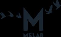 melar-dark